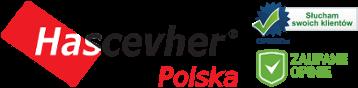 ocena oprogramowania Shoper od Hascevher Polska