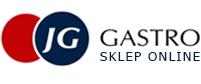 ocena platformy Shoper od JGGastro
