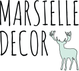 Shoper Opinie – ocena od Marsielledecor.pl
