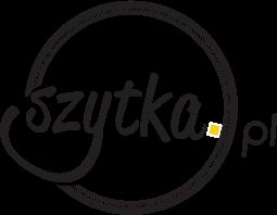 ocena oprogramowania Shoper od Szytka.pl