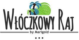 ocena od sklepu Włóczkowy Raj by Marigold