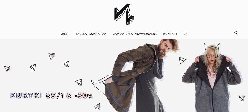 Jak sprzedawać modę