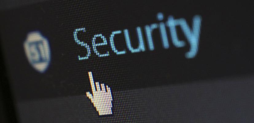 SSL sklep internetowy Shoper