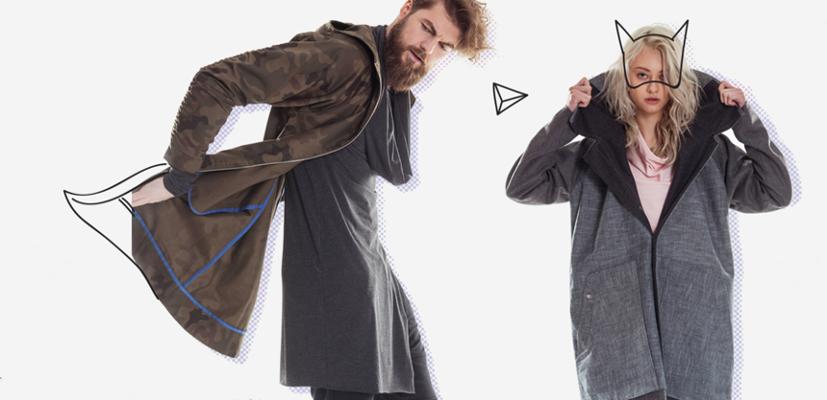 Litfashion sklep internetowy moda