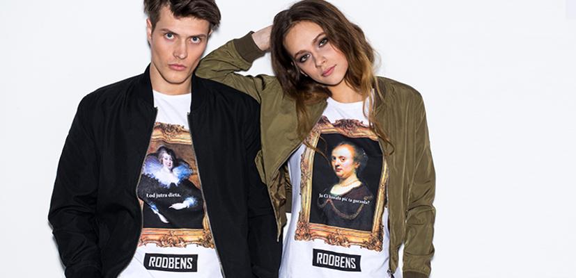 rubes roobenswear moda