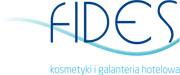 ocena od sklepu Fides
