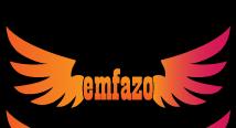Ocena od sklepu Emfazo