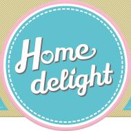 ocena od sklepu Home Delight