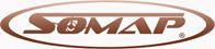 sklep modelarski SOMAP