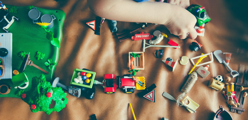 zabawki artykuly dzieciece sklep internetowy