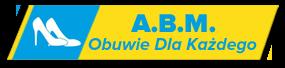 ocena od sklepu internetowego abmsklep.pl