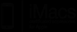 sklep z akcesoriami Apple – iMacs