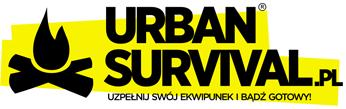 ocena od sklepu Urban Survival
