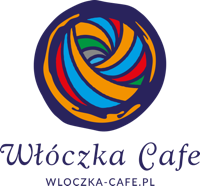 opinia sklepu Włóczka Cafe