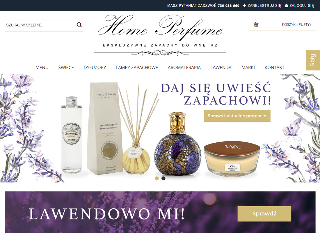 homeperfume.pl
