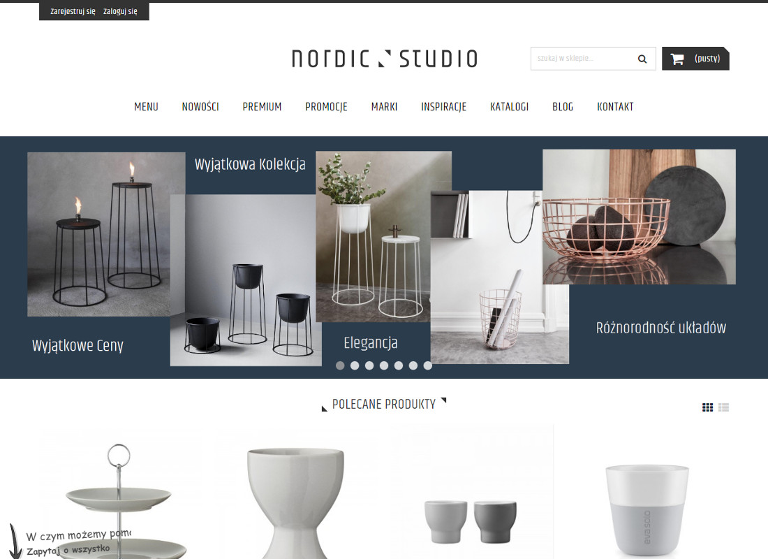 nordicstudio.pl