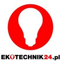Shoper Opinie – ocena od sklepu EkoTechnik24