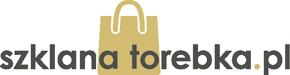 Shoper Opinia od sklepu Szklana Torebka