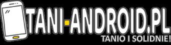 opinia o oprogramowaniu Shoper od sklepu Tani Android