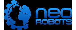 ocena od sklepu NeoRobots