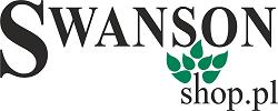 sklep SwansonShop