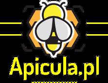 ocena od sklepu Apicula
