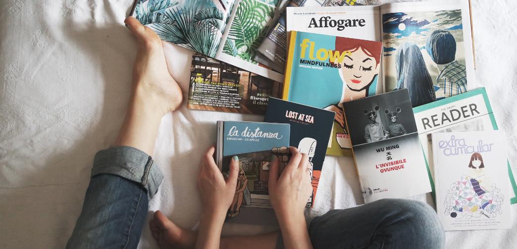 Ksiegarnie ksiazki sklepy internetowe_jak sprzedawac