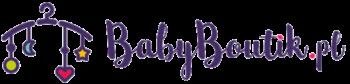ocena od sklepu babyboutik