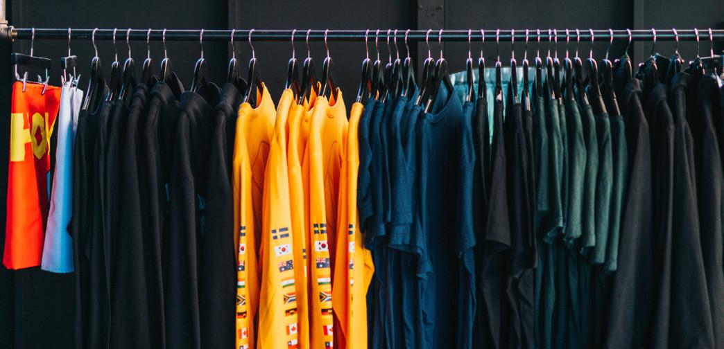 Shoper blog