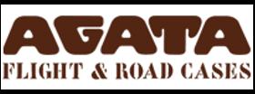Sklep internetowy agata-flightcase.pls
