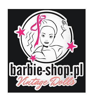ocena od sklepu barbie-shop
