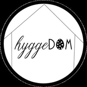 ocena od sklepu hygge-dom