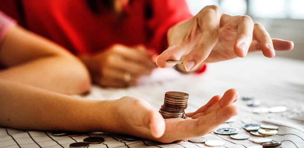 Finansowanie sklep internetowy