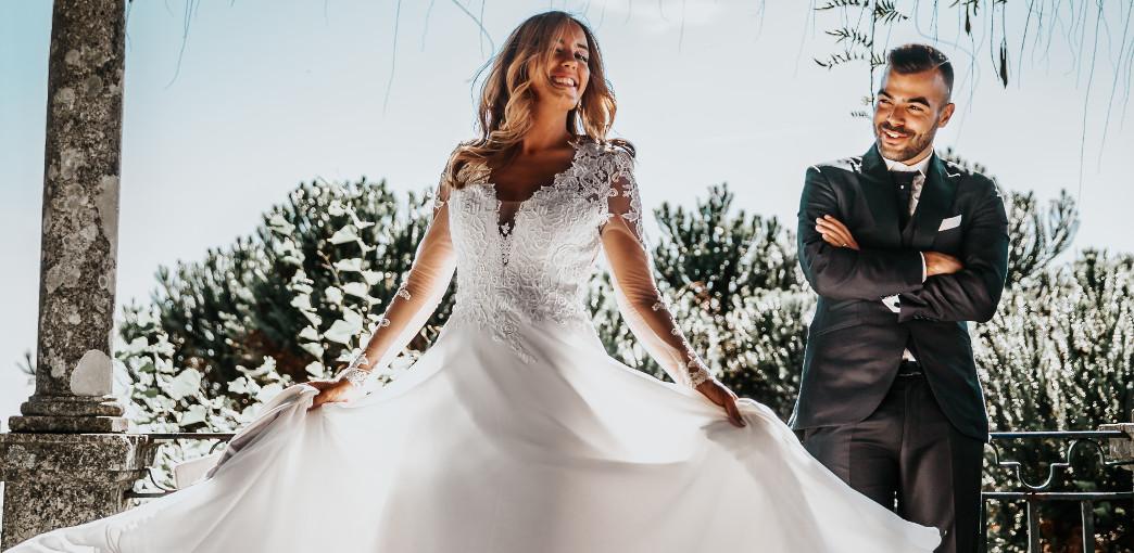 Sklep internetowy ślub i dekoracje