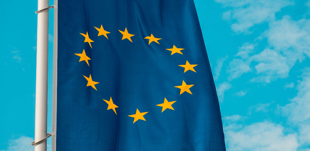 Sklep internetowy sprzedaz w unii europejskiej