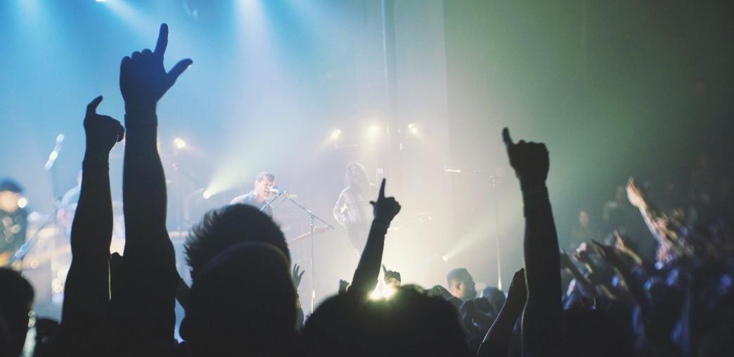 Sklep internetowy płyty muzyka